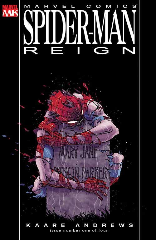 spider-man-reign.jpg