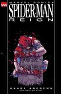 spider-man-reign00.jpg