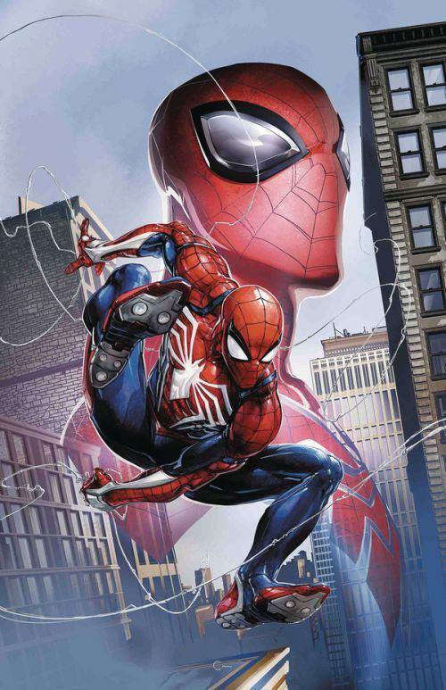spidergeddon0.jpg