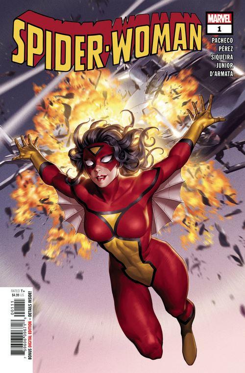 spiderwoman2020-01.jpg