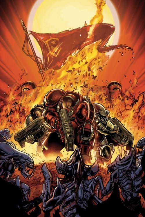 starcraft-soldiers01.jpg