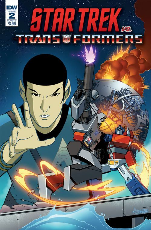 startrek-transformers01.jpg