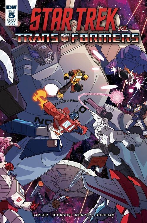 startrek-transformers05.jpg