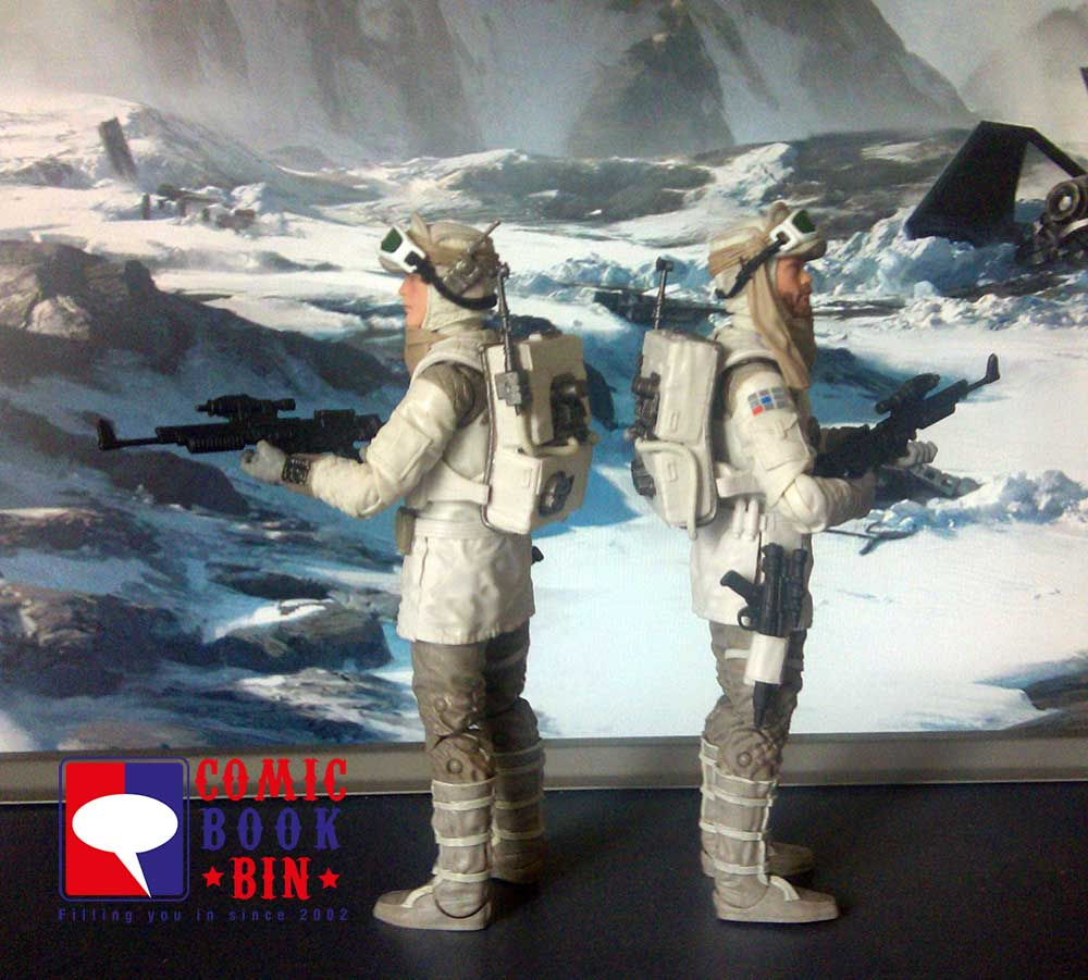 starwars_hoth_rebel0002.jpg