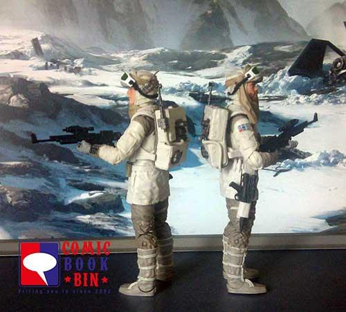starwars_hoth_rebel002.jpg