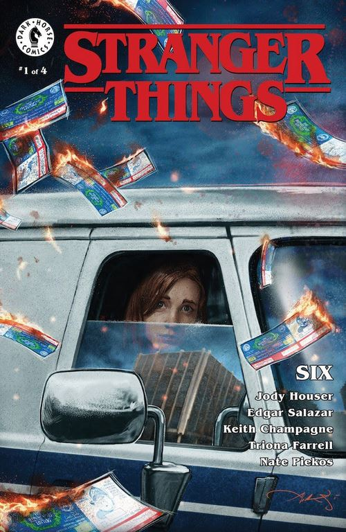 strangerthings-six01.jpg