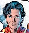 superboy-thumb.jpg