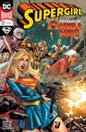 supergirl27th.jpg
