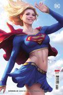 supergirl28th.jpg