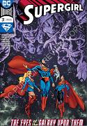 supergirl_31_thumbnail.png