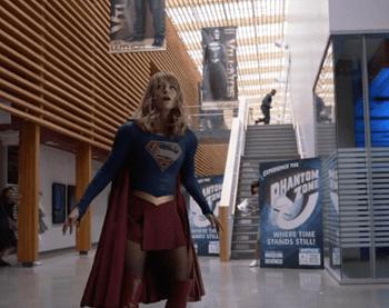 supergirl_s05e01_002_shrunk.png