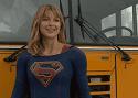 supergirl_s05e01_thumbnail.png