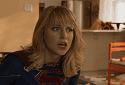 supergirl_s05e04_thumbnail.png