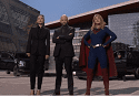 supergirl_s05e10_thumbnail.png