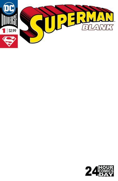 superman-blankcomic01.jpg