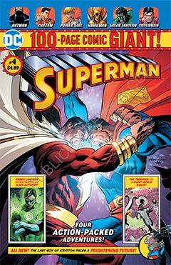 superman-giant-004.jpg