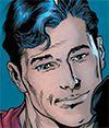 superman-thumb_1.jpg