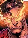 superman-thumb_2.jpg