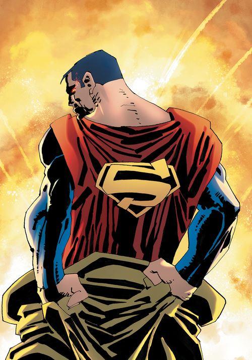 superman-yearone01.jpg