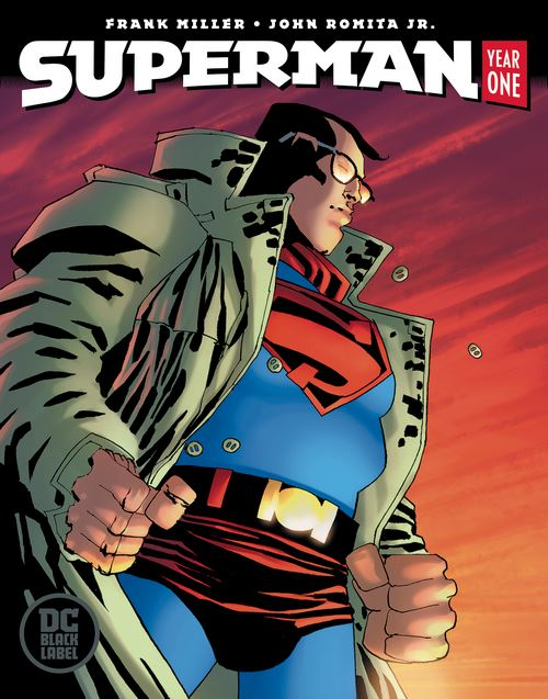 superman-yearone02.jpg