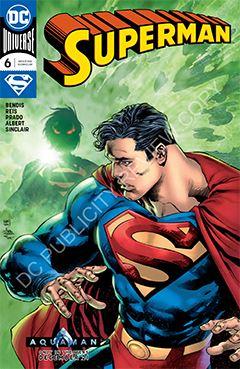 superman_006.jpg