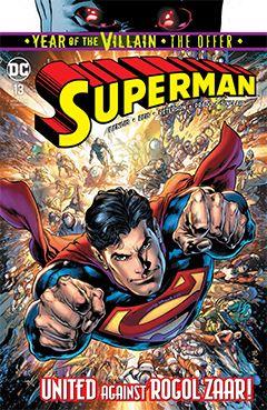 superman_013.jpg