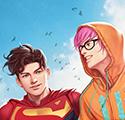 superman_son_ok_kal_el_tb.jpg