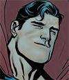 superman_thumb.jpg