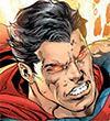 superman_thumb_2.jpg