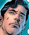 superman_thumb_4.jpg