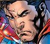 superman_thumb_7.jpg