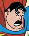 superman_thumb_8.jpg