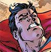superman_thumb_9.jpg