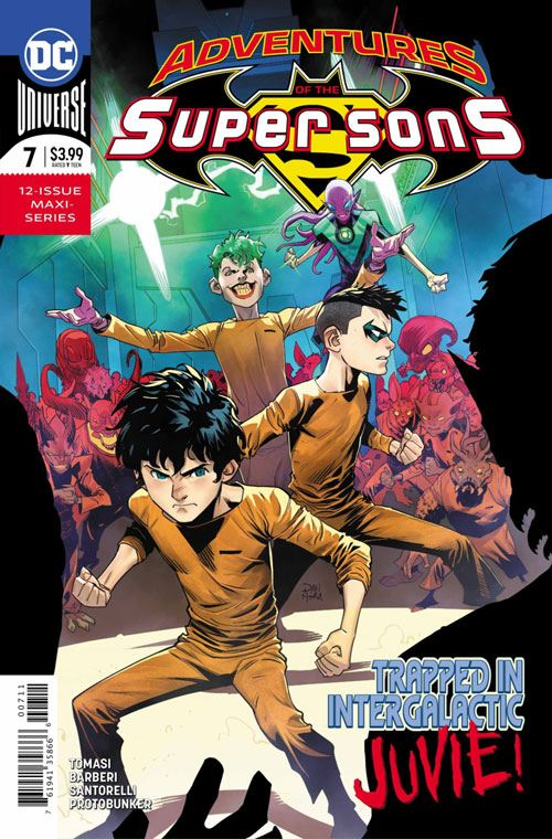 supersons007.jpg