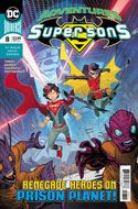 supersons008th.jpg