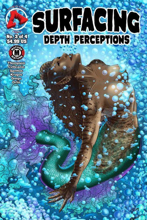 surfacing-depthperceptions03.jpg