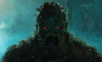 swamp_thing_0101_002_shrunk.png