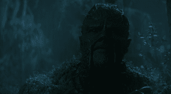 swamp_thing_s01e04_002_shrunk.png