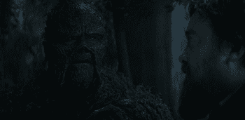 swamp_thing_s01e05_003_shrunk.png