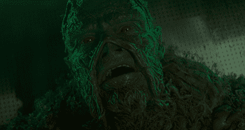 swamp_thing_s01e09_shrunk.png