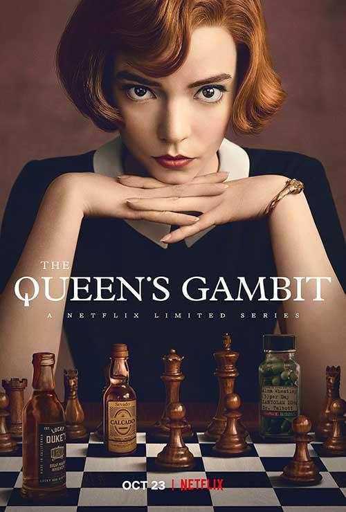 the-queens-gambit500.jpg
