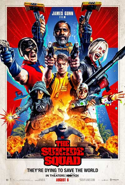 the_suicide_squad_movie_poster.jpg