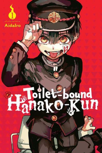 toiletbound-hanakokun01.jpg