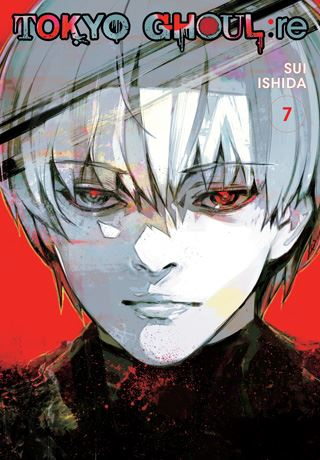 tokyoghoul-re07.JPG