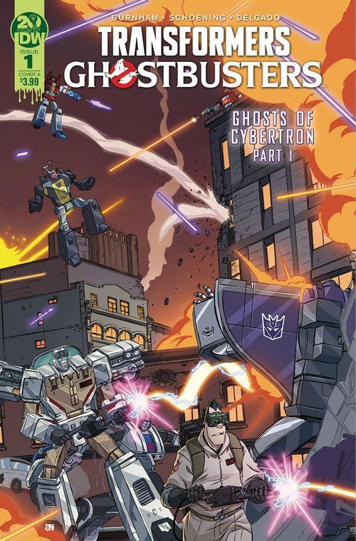 transformers-ghostbusters01.jpg