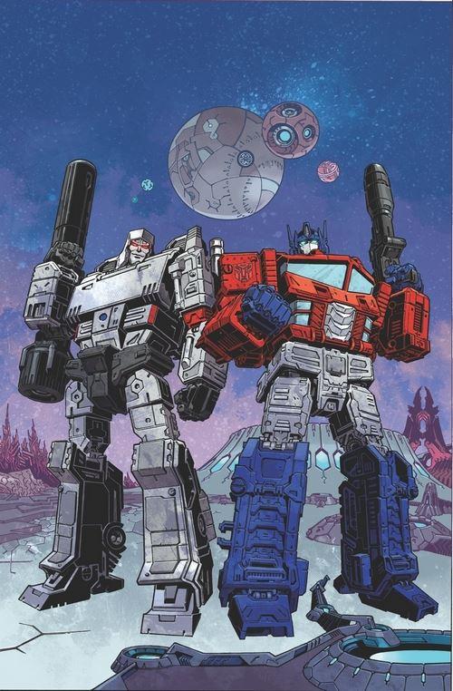transformers2019-01.jpg