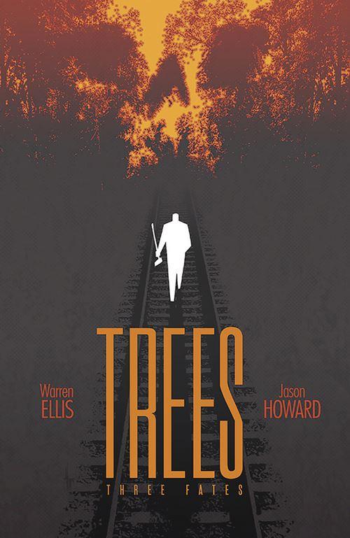 trees-threefates01.jpg