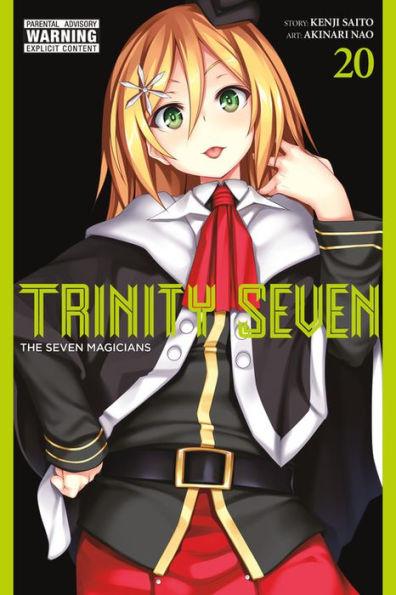 trinityseven20.jpg