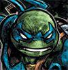 turtle-thumb.jpg