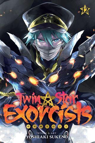 twinstarexorcists12.jpg